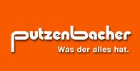 Putzenbacher